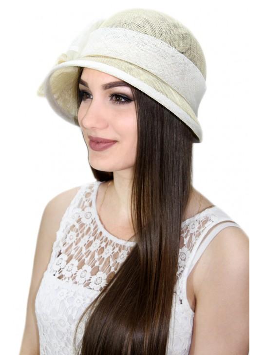 "Шляпка ""Марселлия"""