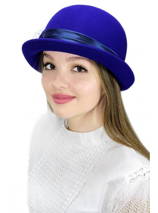 "Шляпка ""Мейна"""