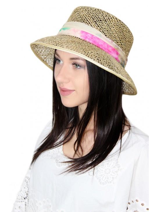 "Шляпа ""Мейви"""