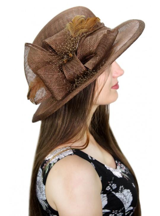 """Шляпа """"Мелиора"""""""
