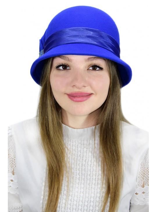 "Шляпка ""Мериан"""