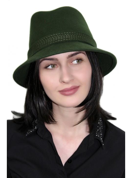 """Шляпа """"Мериел"""""""