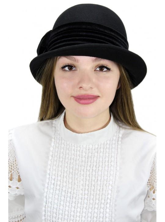 "Шляпка ""Мерион"""