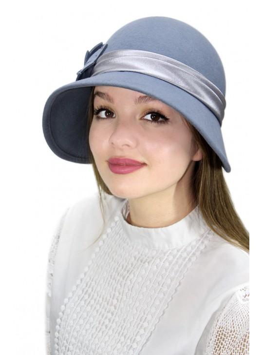 """Шляпка """"Мичел"""""""