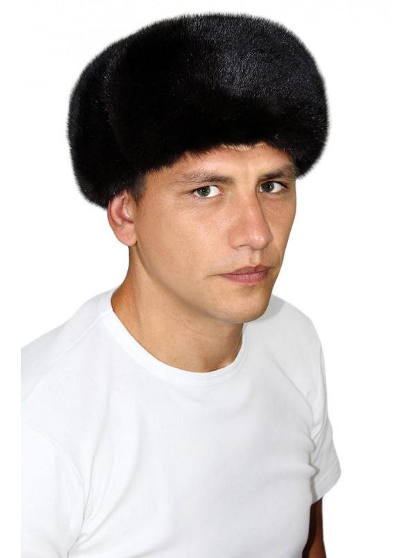 "Ушанка ""Михаил"""
