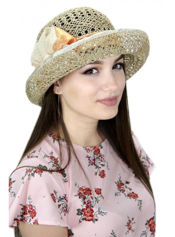 """Шляпа """"Милеса"""""""