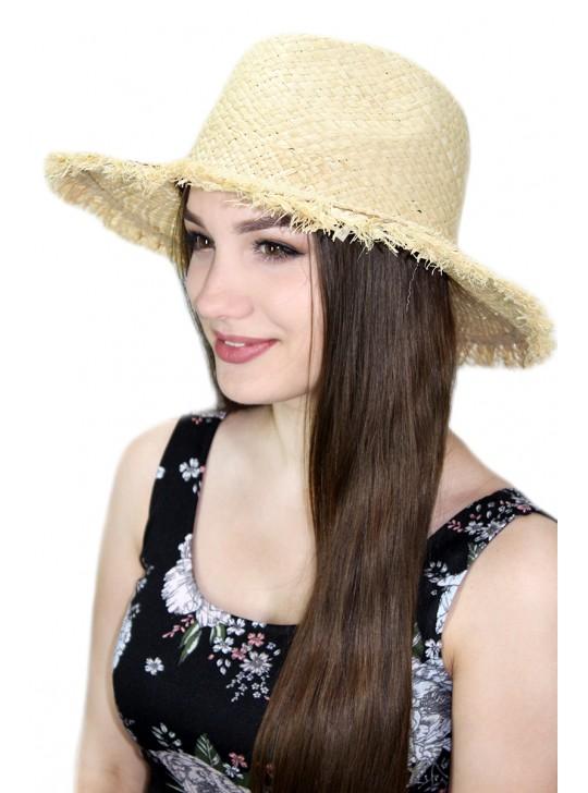 """Шляпа """"Милита"""""""
