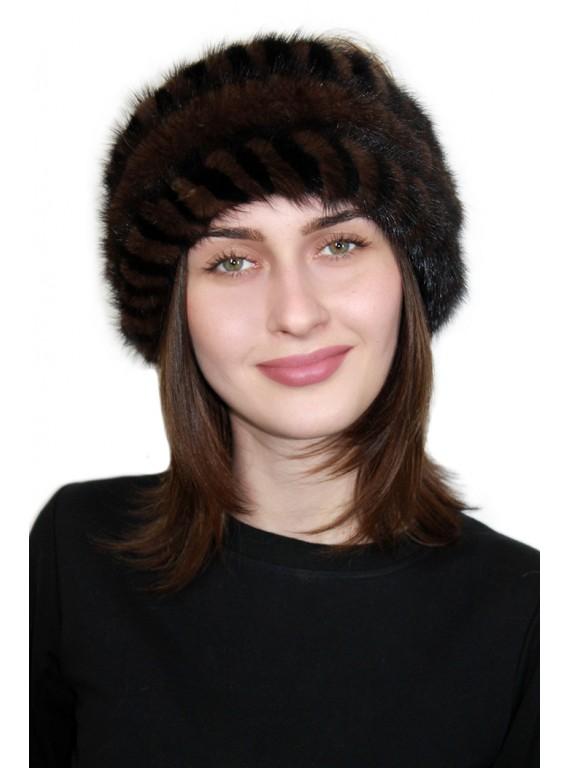 """Ободок """"Мира"""""""