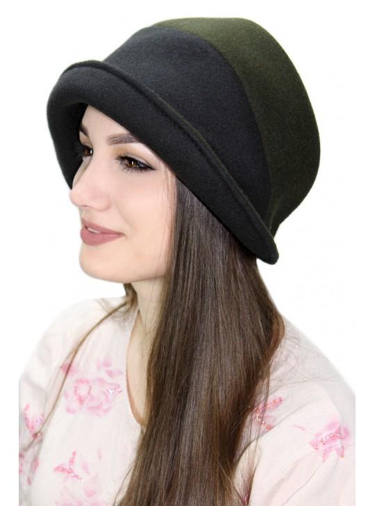 "Шляпка ""Ненси"""