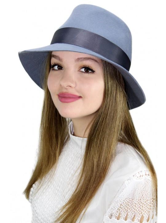 """Шляпа """"Ниагара"""""""