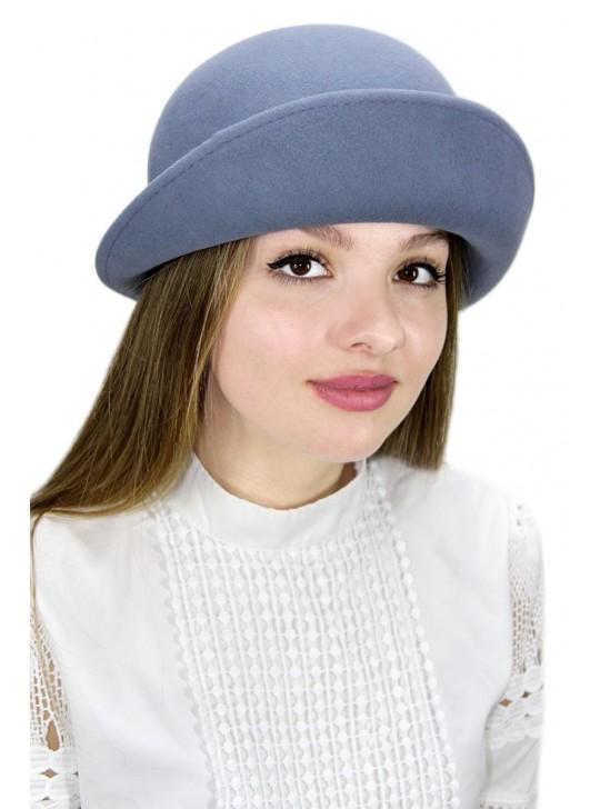 """Шляпа """"Норвена"""""""