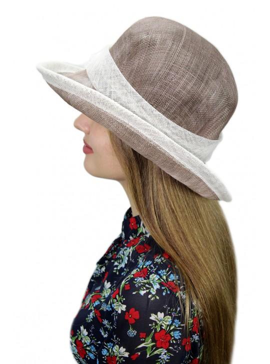 """Шляпа """"Новелла"""""""