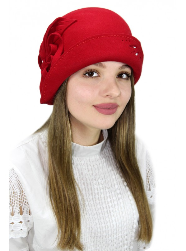 """Шляпка """"Сара"""""""