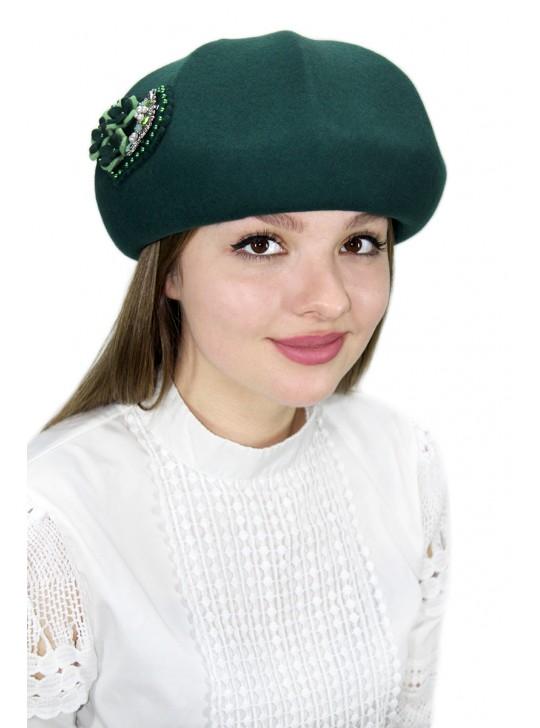 """Берет """"Оксана"""""""