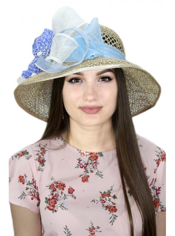 """Шляпа """"Паладия"""""""