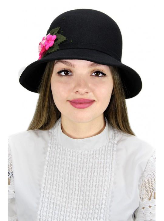 "Шляпка ""Поэзия"""