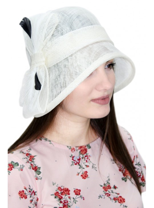 """Шляпка """"Прованс"""""""
