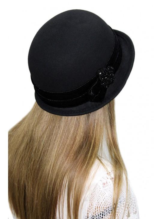 "Шляпа ""Редмия"""