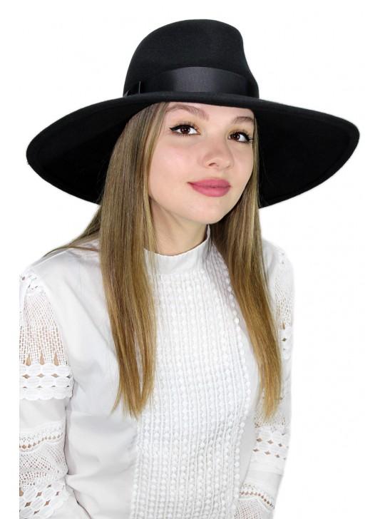 """Шляпа """"Рекха"""""""