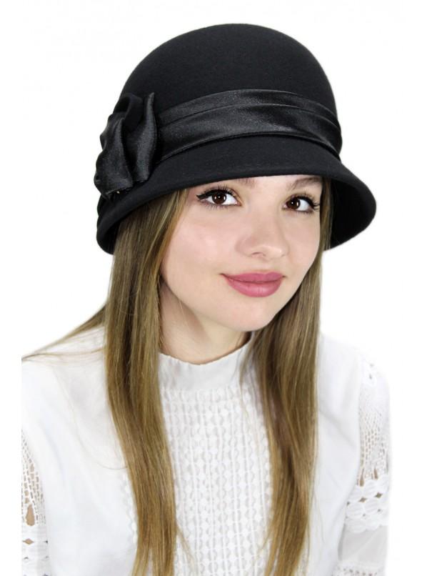 """Шляпка """"Редния"""""""