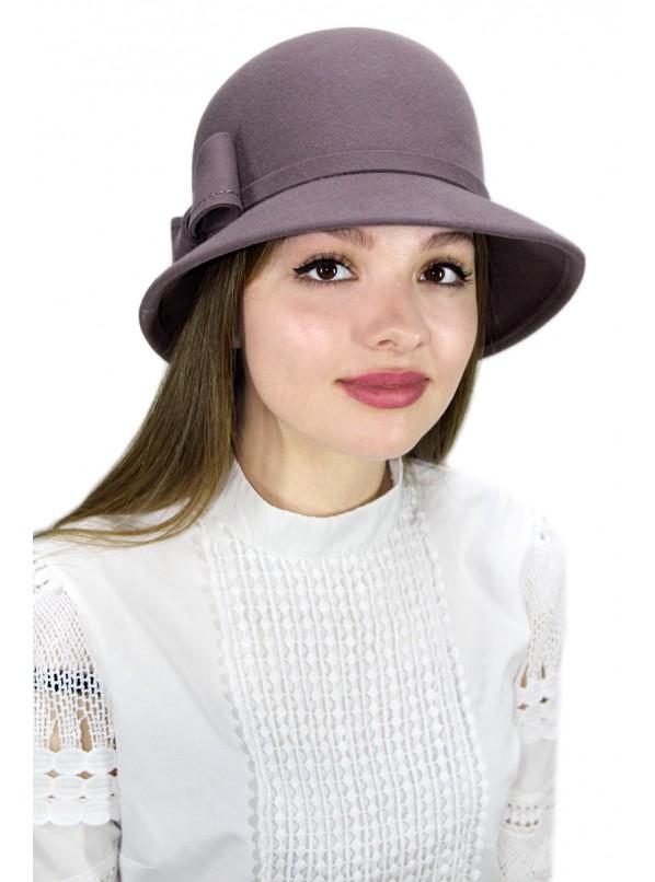 """Шляпка """"Ренесма"""""""