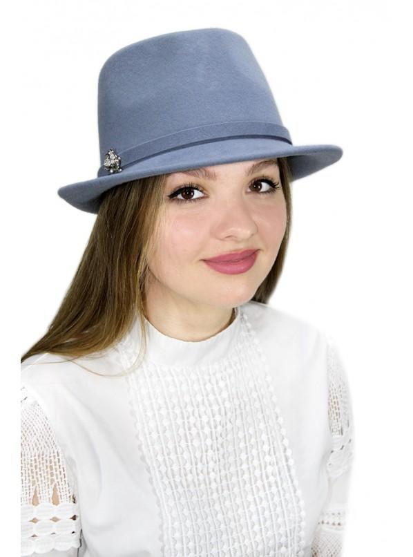 """Шляпа """"Ровенса"""""""
