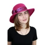 """Шляпа """"Саманта"""""""
