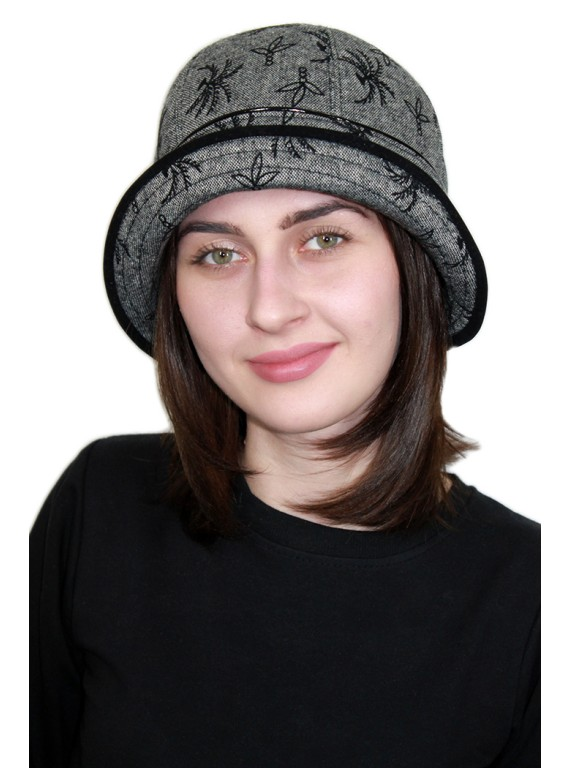 "Шляпка ""Шерил"""