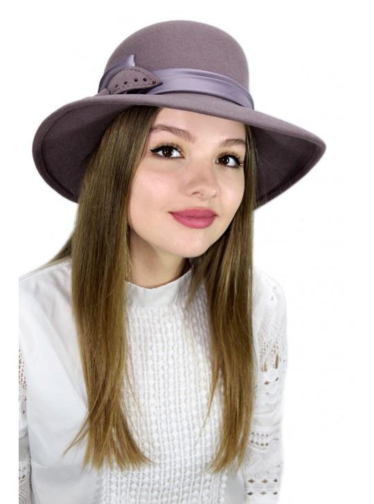 """Шляпа """"Шерия"""""""