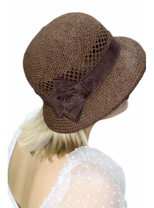 """Шляпа """"Шона"""""""