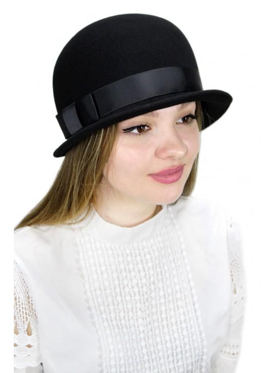 """Шляпка """"Сиднея"""""""