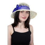 """Шляпа """"Силайн"""""""