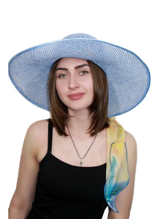 """Шляпа """"Сиона"""""""