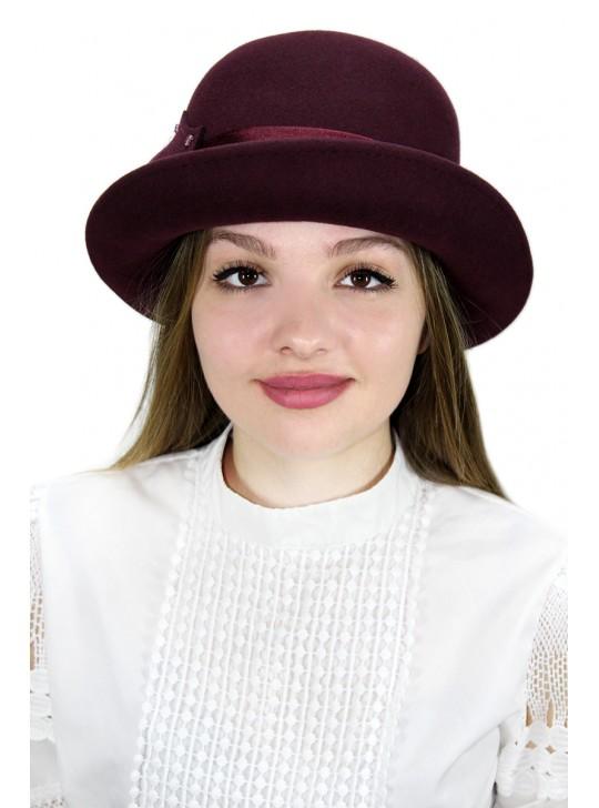 """Шляпа """"Соната"""""""