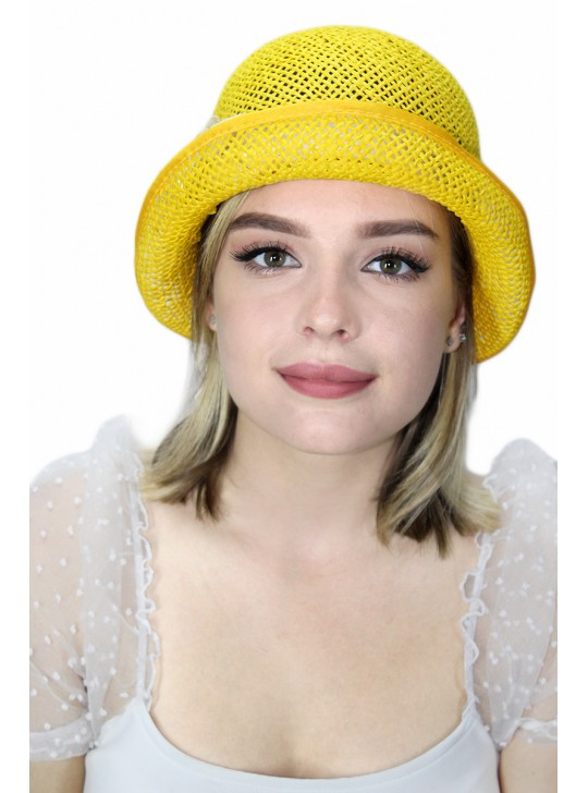 "Шляпка ""Стелси"""