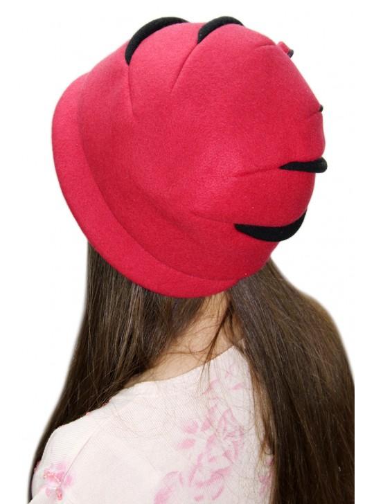 "Шляпка ""Трейси"""