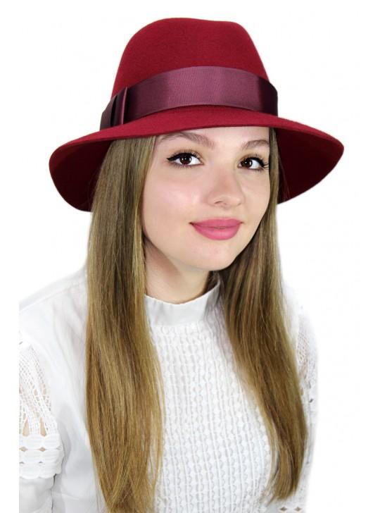 """Шляпа """"Валиде"""""""