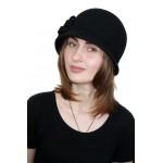 "Шляпа ""Ванесса"""