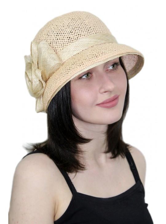 """Шляпка """"Велис"""""""