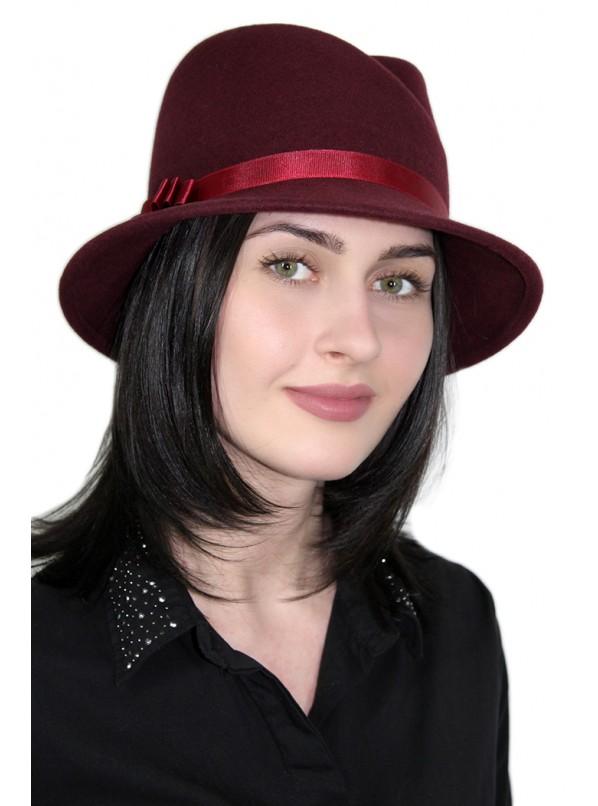 """Шляпа """"Вимала"""""""