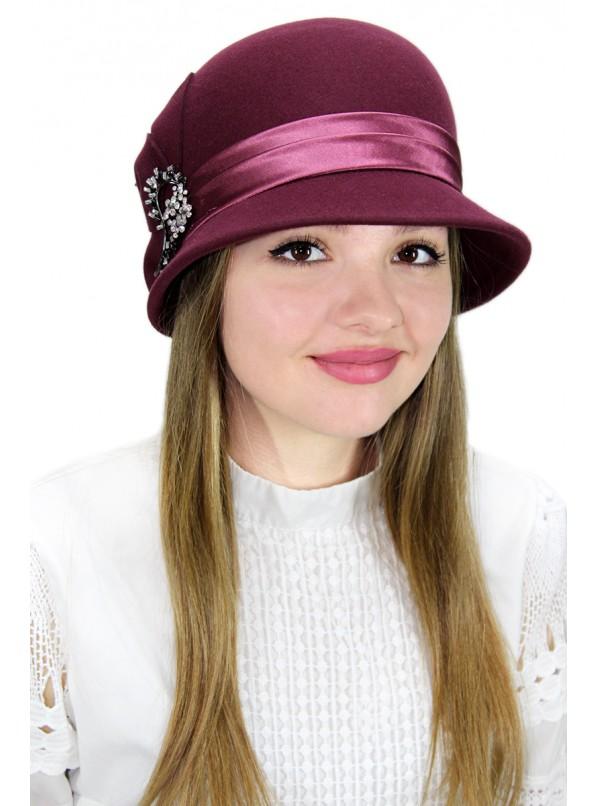 """Шляпа """"Витольда"""""""
