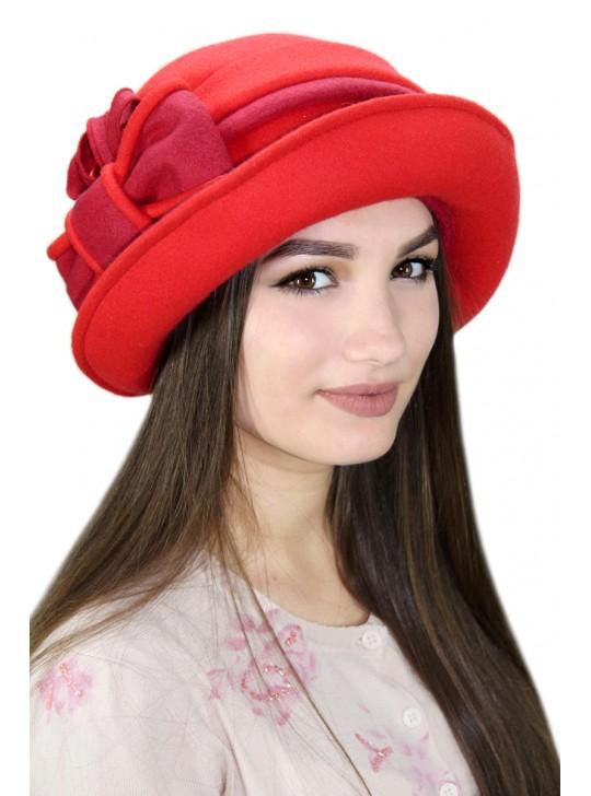 """Шляпка """"Зарина"""""""